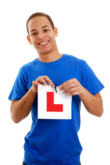 book driving lesson colchester online