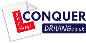 Colchester Driving Lessons